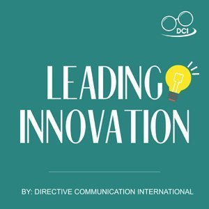 leading innovation